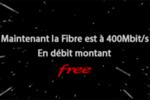 Free-FTTH-debit-montant-400-mbps