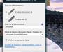 Gadget Télécommande Virtuelle Freebox