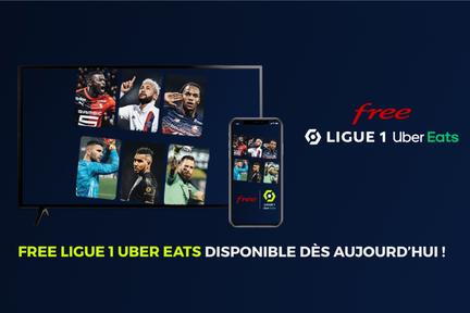 free-ligue-1-uber-eats