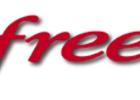 Free  le logo