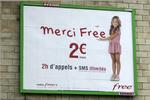 free mobile 2