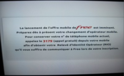 free-mobile-freebox