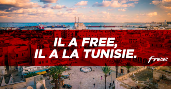 Free-mobile-internet-roaming-tunisie