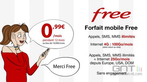 Sms free gott