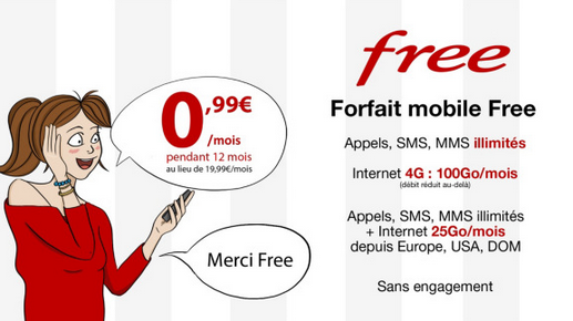 Free-Mobile-promotion-vente-privee