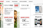 Free Mobile Samsuns Galaxy S3 1