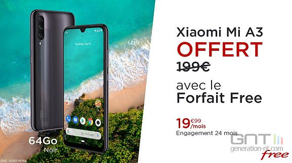 new high quality high quality latest discount Free Mobile : les ventes privées ne sont plus ce qu'elles ...