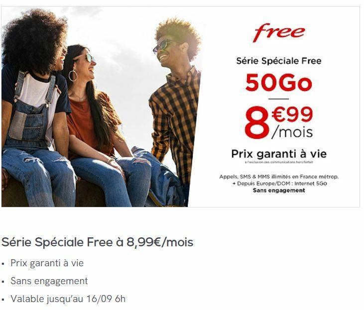 free-mobile-veepee