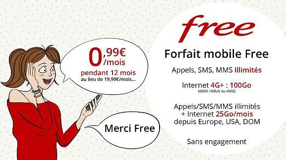 Free-mobile-vente-privee-1