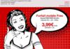 Free Mobile sur Vente-Privée : la facture a du mal à passer