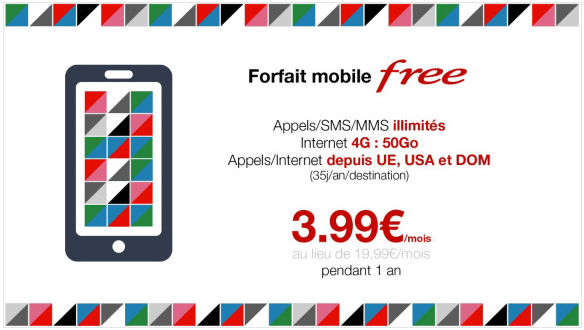 Free-Mobile-vente-privee