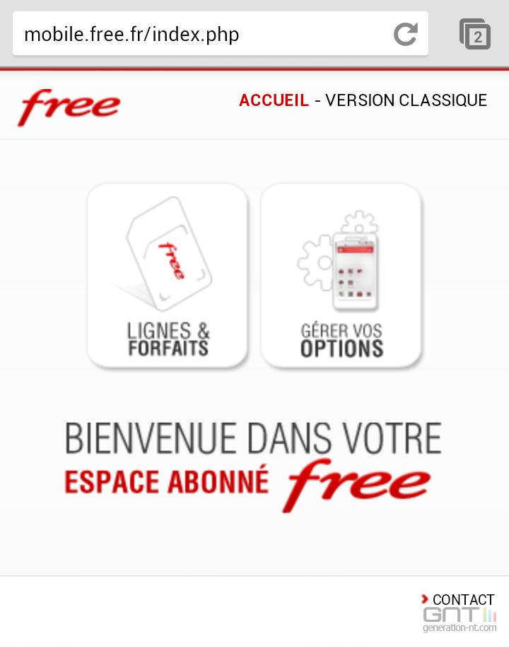 site de conversation gratuit