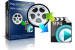 Free MP4 Video Converter : convertir à gogo au format MP4