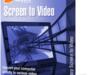 Free Screen To Video : capturez votre écran en toute simplicité