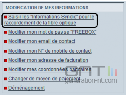 Free syndic immeuble fibre optique small