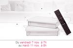 Free-vente-privee-Freebox