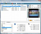Free Video Converter : un convertisseur vidéo performant