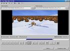 Free Video Dub : un logiciel d'édition vidéo performant