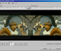 Free Video Flip and Rotate : faire pivoter une vidéo