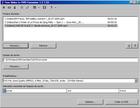 Free Video to DVD Converter : convertir et graver des vidéos en DVD