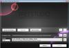 Free Video to iPod Converter : convertir des films pour les iPod