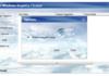 Free Windows Registry Cleaner : nettoyer la base de registre