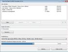 Free YouTube to DVD Converter : transformer les vidéos de YouTube en DVD