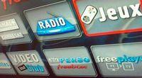 Freebox HD : nouvelle plateforme de jeux vidéo ?