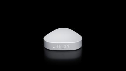 Freebox-Delta-Server