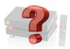 Ok Freebox... nouvelle rumeur pour la Freebox v7