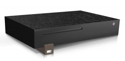 freebox player un bouton pour scanner la tnt louche. Black Bedroom Furniture Sets. Home Design Ideas