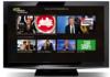Freebox : Canal+ en replay