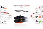 Freebox-Revolution-Canalsat-Panorama