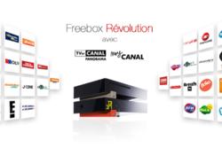 Freebox-Revolution-Canalsat-Panorama