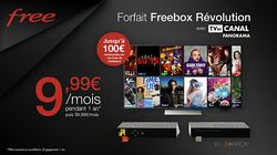 Freebox-Revolution-TV-by-Canal-Panorama-vente-privee-1