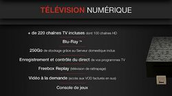 Freebox-Revolution-TV-by-Canal-Panorama-vente-privee-3