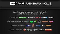 Freebox-Revolution-TV-by-Canal-Panorama-vente-privee-4