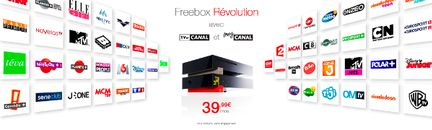 freebox-revolution-tv-canal-panorama