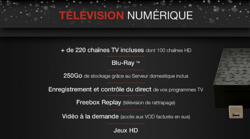Freebox-Revolution-vente-privee-2
