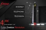 Freebox-Revolution-vente-privee