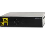 Freebox-Server-mini-4K