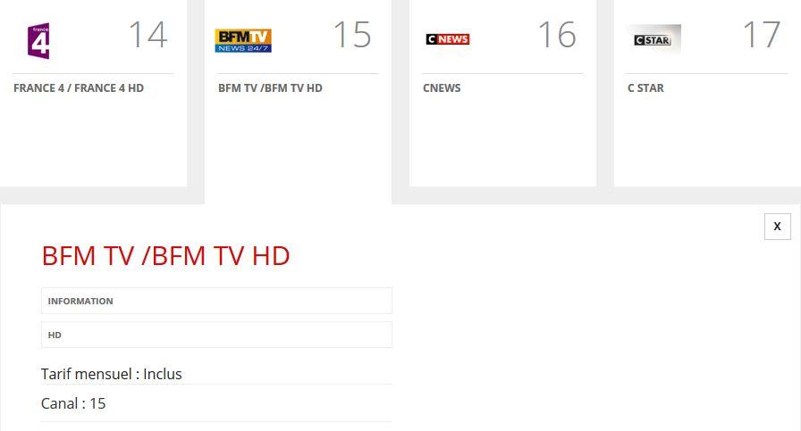 freebox-tv-bfm-tv