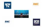 Freebox-TV-chaines-BFM-RMC