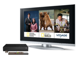 Freebox-TV-national-geographic