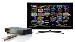 Freebox-TV