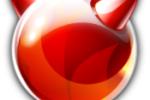 FreeBSD_logo
