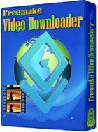Freemake Video Downloader : télécharger des vidéos partout en quelques clics