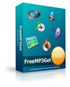FreeMP3Get : Télécharger des fichiers MP3 à partir de vidéos YouTube