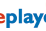 Freeplayer -logo