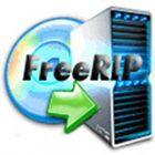 FreeRip MP3 : extraire vos morceaux favoris en format lisible pour votre iPod et autres appareils numériques.